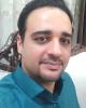 دکتر ایمان سیدزاده