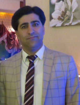 دکتر ابوالقاسم  زارع