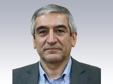 دکتر حسین محمدربیع