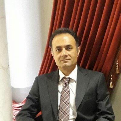 دکتر جواد یزدانی