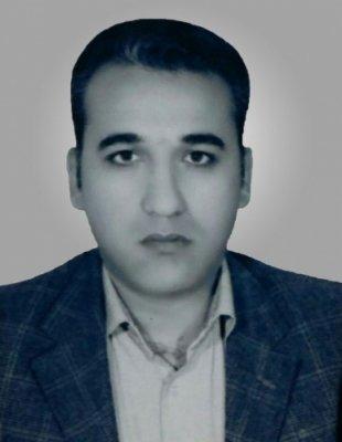 دکتر محمد علی قربانیان
