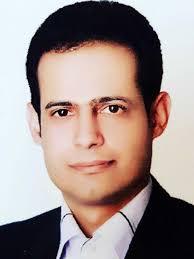 دکتر حسین قوام سعیدی