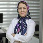 دکتر فریده پرنیا
