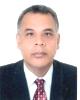 دکتر منصور مبصری