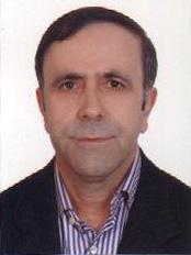 دکتر عبدالله شفیعی