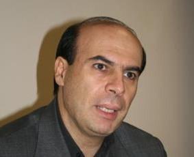 دکتر عبدالرضا خاتمی