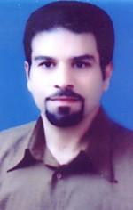 دکتر محمد  شریفی