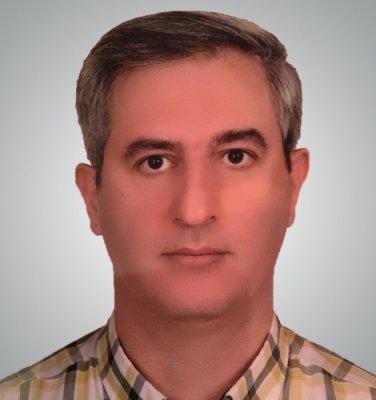 دکتر ساسان برزین