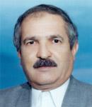دکتر پرویز رئوفیان