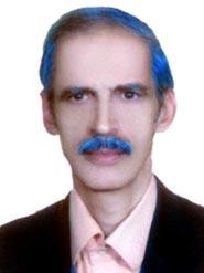 دکتر سید محمد معتمدالشریعتی