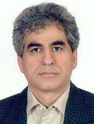 دکتر سید محمدعلی رئیس السادات