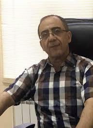 دکتر حاجی مولایی