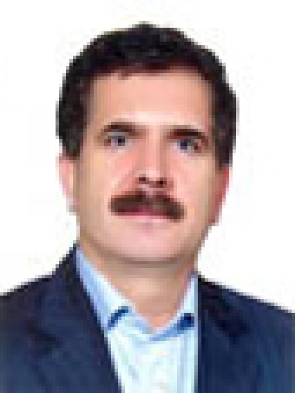 دکتر محمدجعفر بهروز قائمی