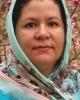 دکتر سهیلا طاهری