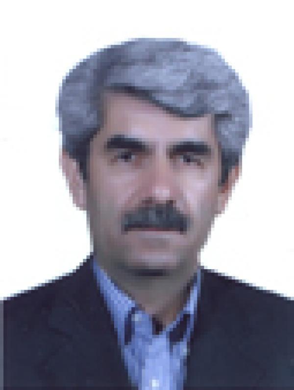 دکتر عباس  عباسزاده