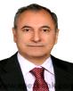 دکتر هژیر صابری