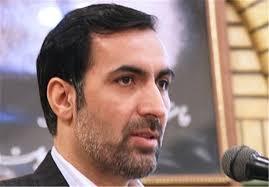 دکتر سید احمد موسوی