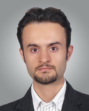 دکتر مرتضی حسن زاده