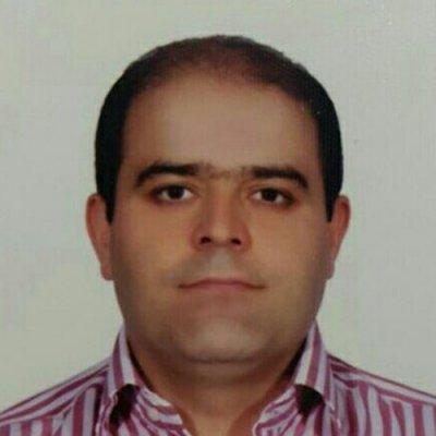 دکتر سعید صفرنژاد