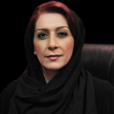 دکتر رکسانا عباسی