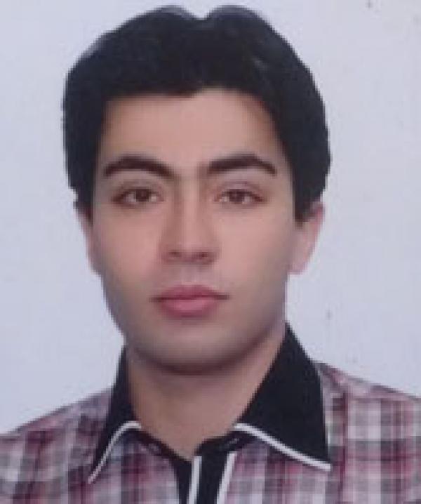 دکتر آرمین محمدعلیلو