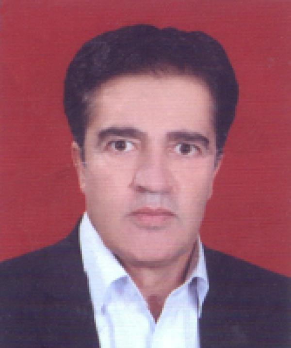 دکتر حبیب متقی خسروشاهی