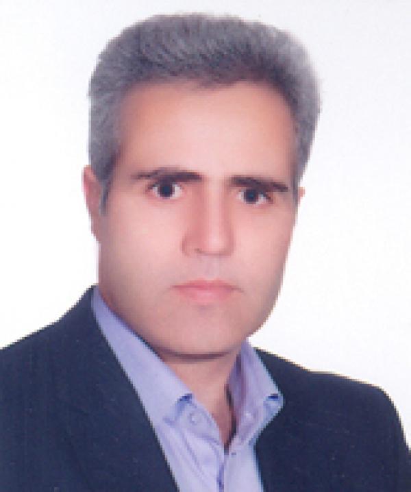دکتر حمید متقی خسروشاهی