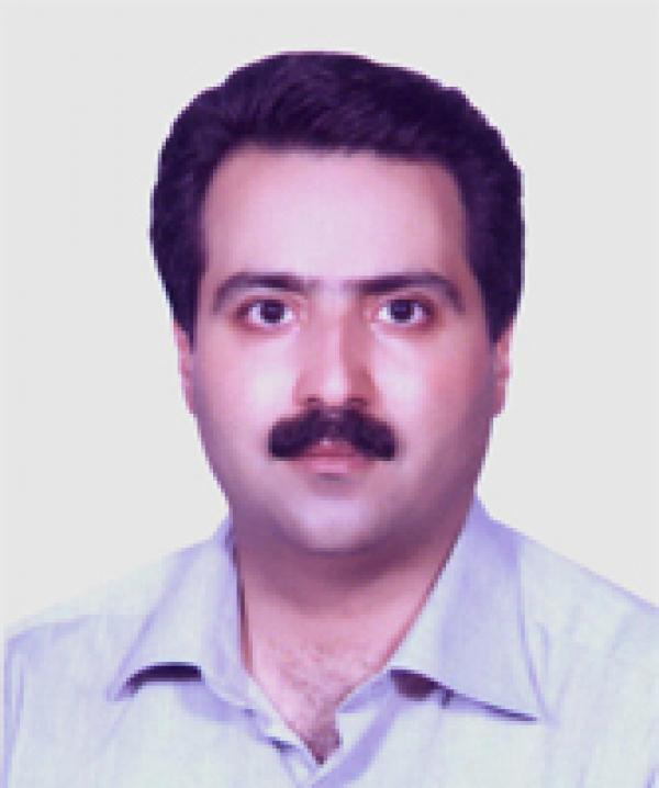 دکتر مرتضی یزدچی