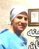 دکتر حسین صفایی