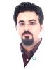 دکتر سعید محمدی