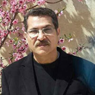 دکتر ابراهیم سیوانی