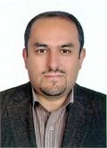 دکتر محمود امین جواهری