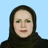 دکتر پریسا اصلانلو