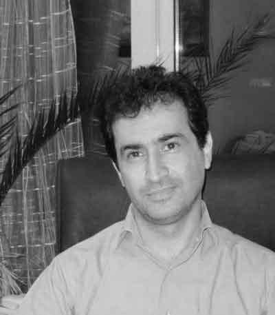 دکتر سید محمد  سلیمانی