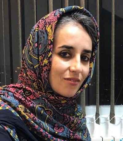دکتر زهرا  حشمتی