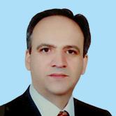 دکتر سید علیرضا حاجی میرزا