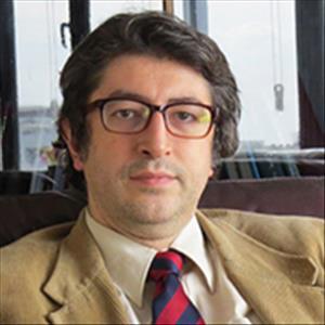 دکتر حسن سلمان روغنی