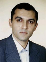 دکتر مهران میزانی