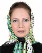 دکتر دنیا فرخ تهرانی