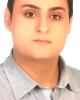 دکتر احمدرضا نخعی