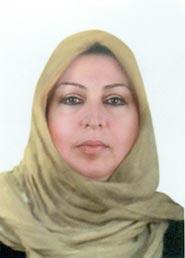 دکتر طاهره اشکیانی