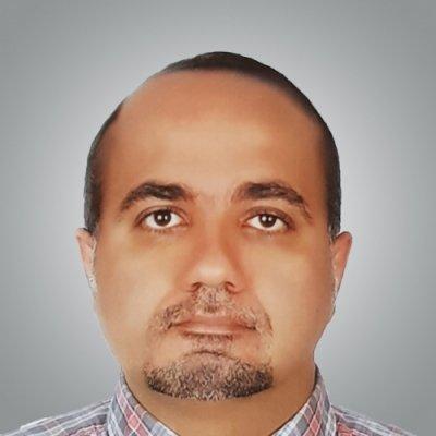 دکتر مهدی یوسفی پور