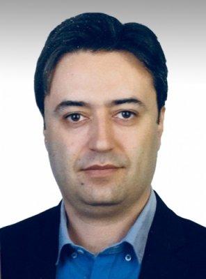 دکتر جلال مجدیان