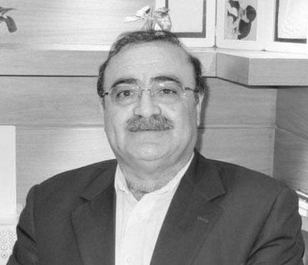 دکتر محمد صادق هنرپیشه