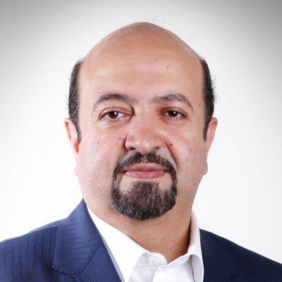 دکتر امیر طاهری
