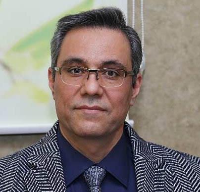 دکتر علی میقانی