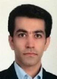 دکتر مسعود شیخ نوه سی