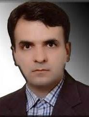 دکتر محمدرضا رنجکش