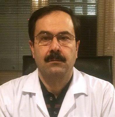 دکتر محمد ناصر عزیز زاده