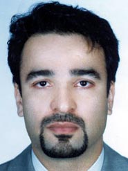 دکتر حسن فرشچی